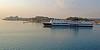Ionian Sea Ferry