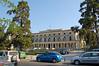 Corfu Art Museum