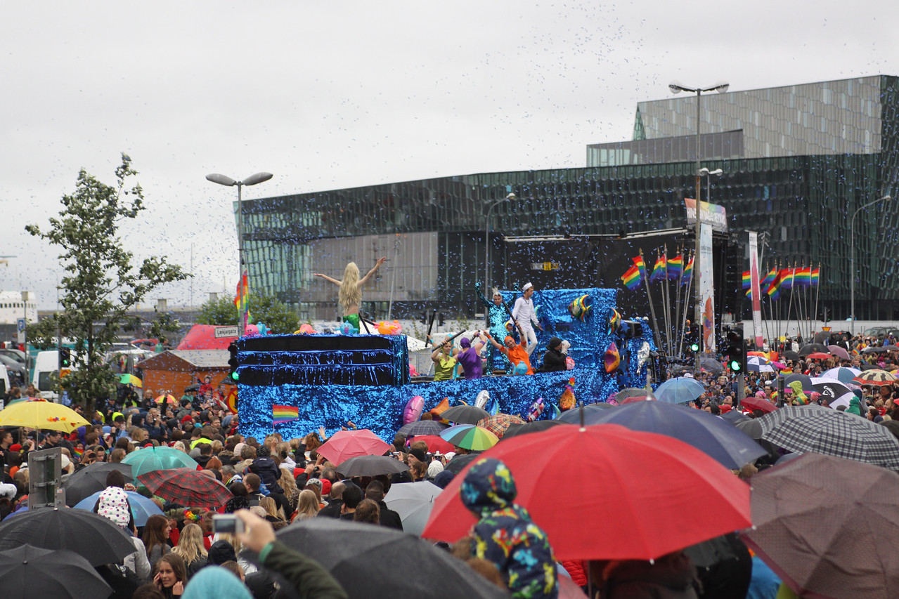 Gay pride 2012 - 07