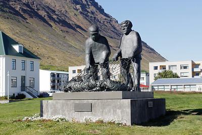 Isafjordur - 04