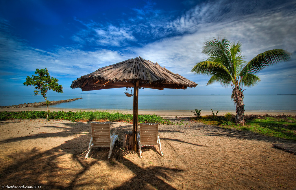 tropical-island-picture-fiji