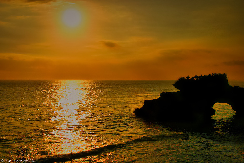 tropical-island-pictures-bali