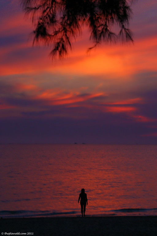 tropical-island-pictures-koh-lanta-thailand