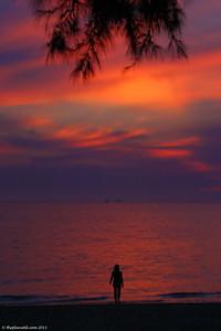 Island-destinations-7
