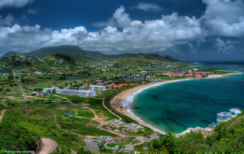 tropical-island-pictures-st-kitts