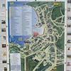 Map of Oban.