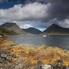 Egol, Isle of Skye, Scotland