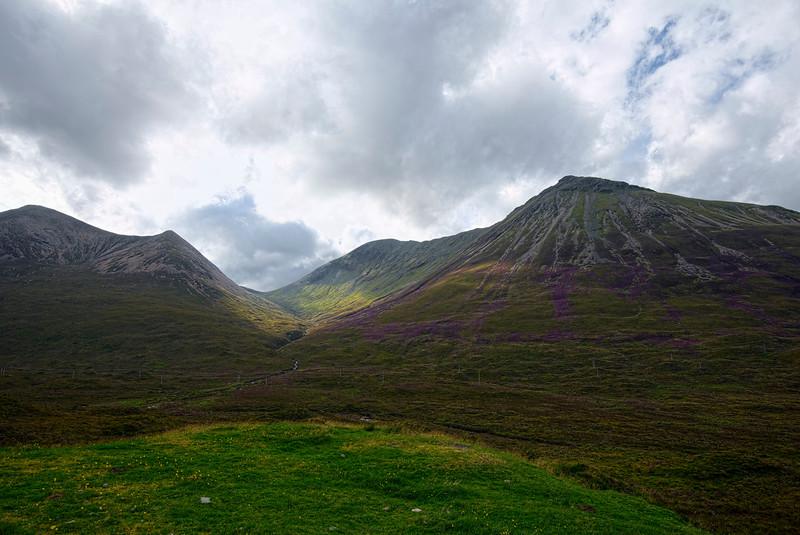 Skye Landscapes