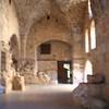 Akko Citadel