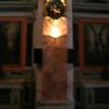 St. Peters church in Jaffa
