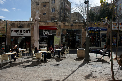 Israel_2010_0003