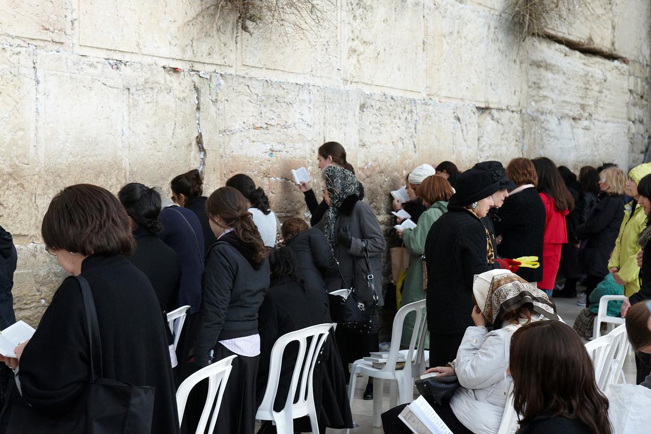 Israel_2010_0170