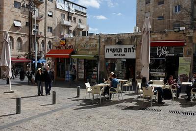Israel_2010_0002