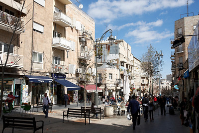Israel_2010_0001