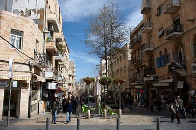 Israel_2010_0010