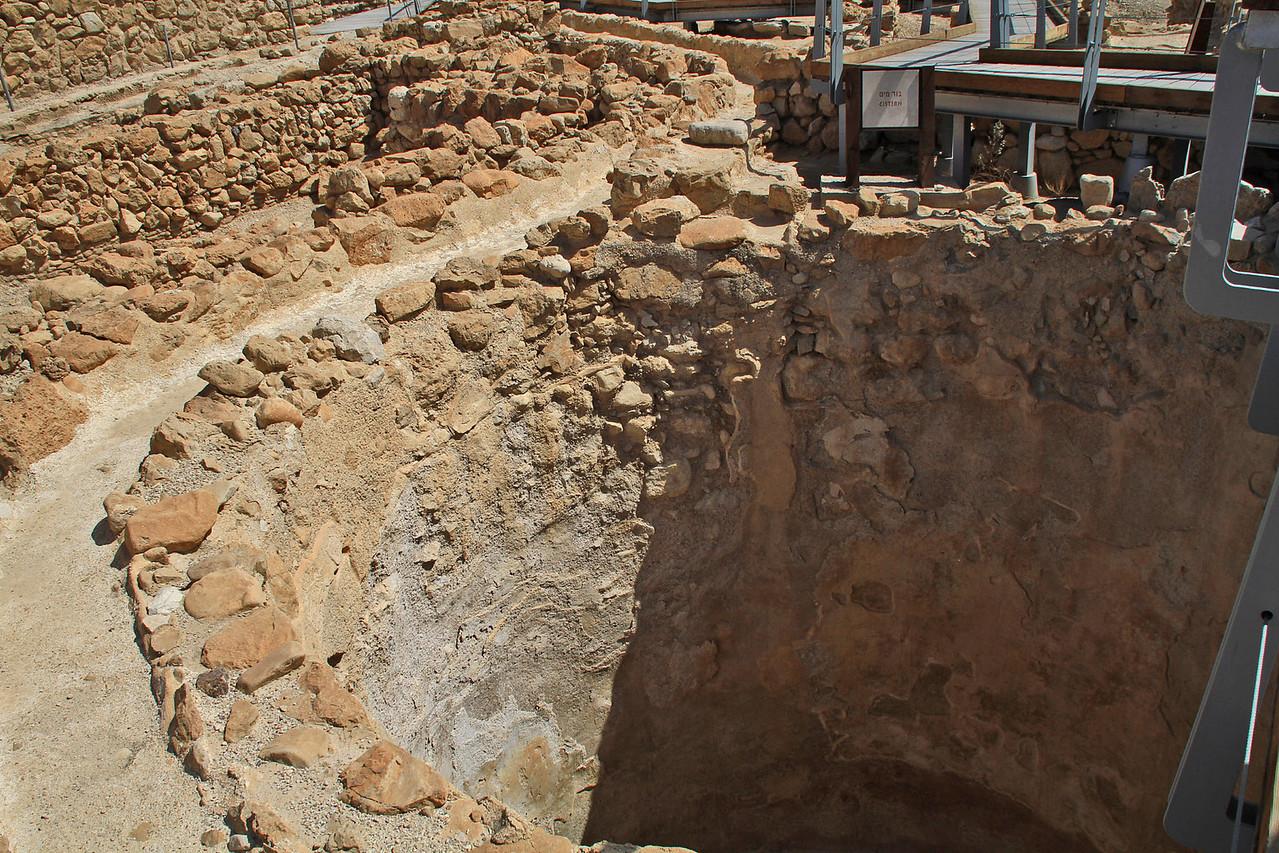 Quram - Ancient Settlement