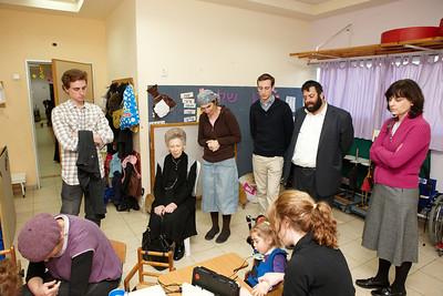 Israel_2012_0038