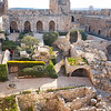 israel_0045c