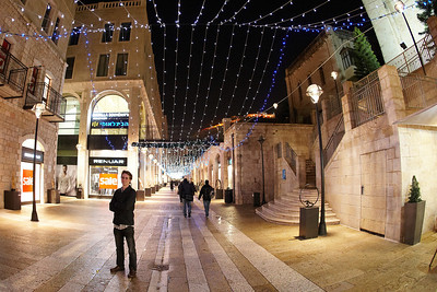 Israel_2012_0027