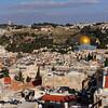 israel_0048c