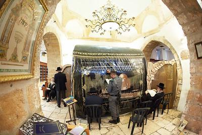 Israel 2013_0005