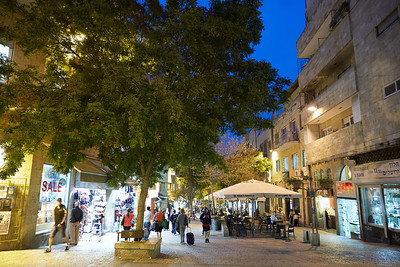 Israel 2013_0060