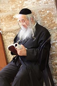 Israel 2013_0010