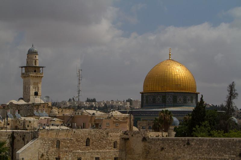 Israel_060614_296