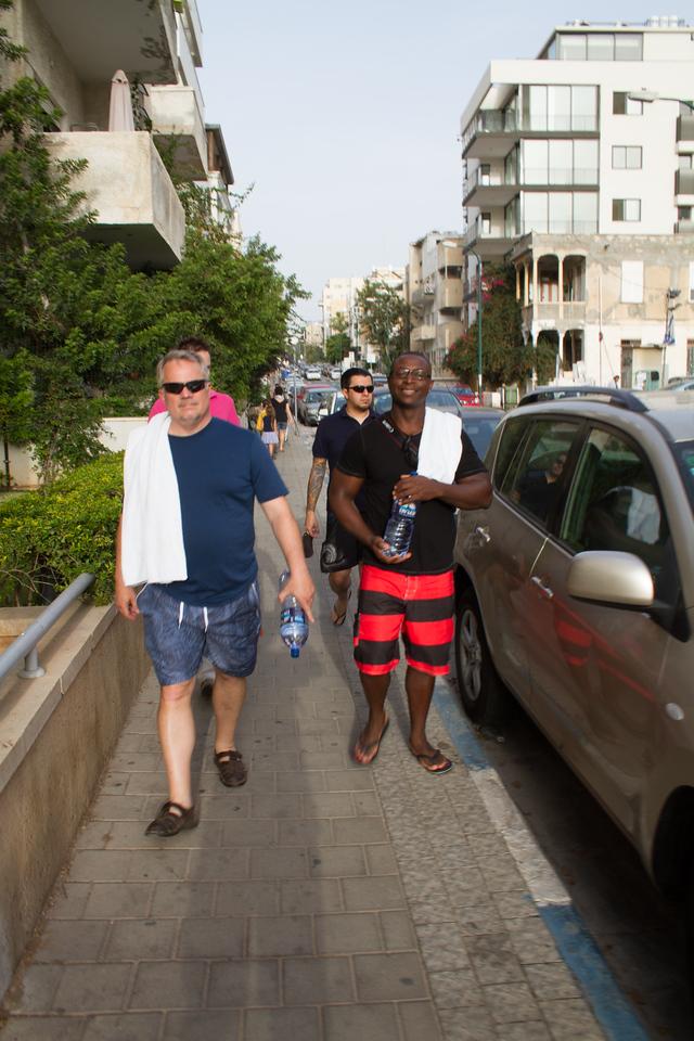 Israel_060414_098