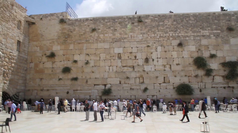 Israel_060614_311