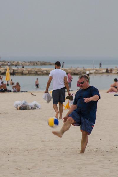 Israel_060414_117