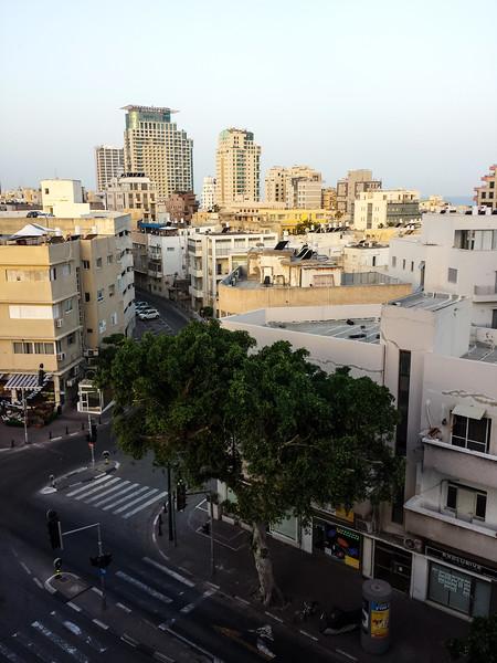 Israel_060314_094