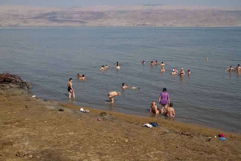 Israel_060614_421