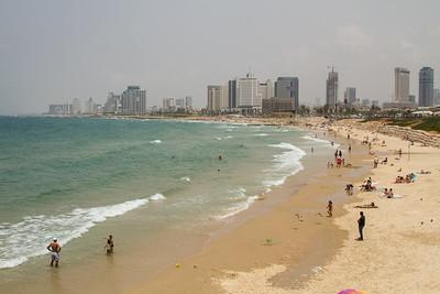Israel_053114_021