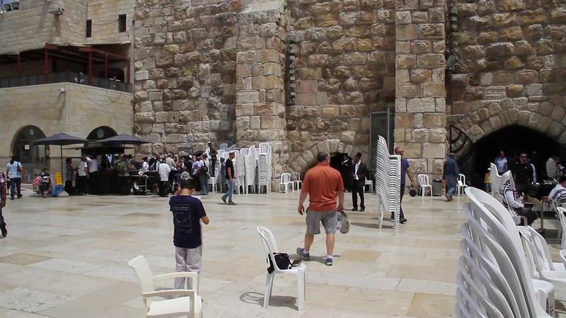 Israel_060614_324