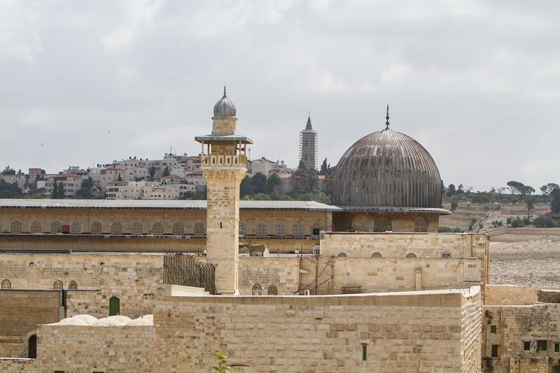 Israel_060614_291