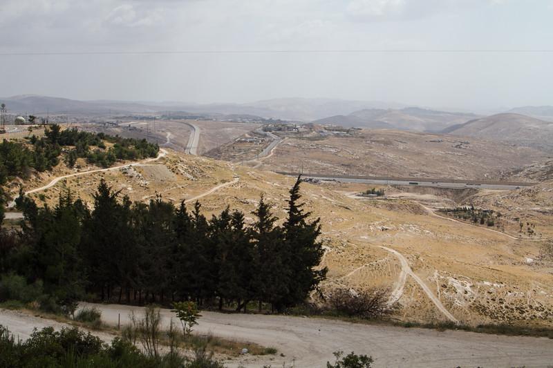 Israel_060614_241