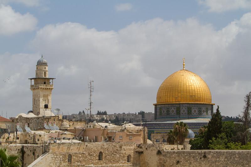 Israel_060614_290