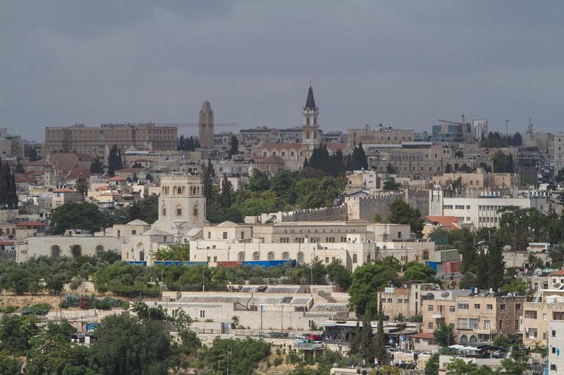 Israel_060614_235