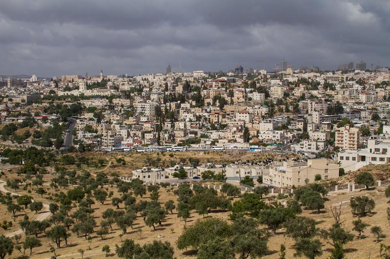 Israel_060614_226