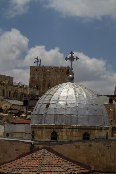 Israel_060614_366