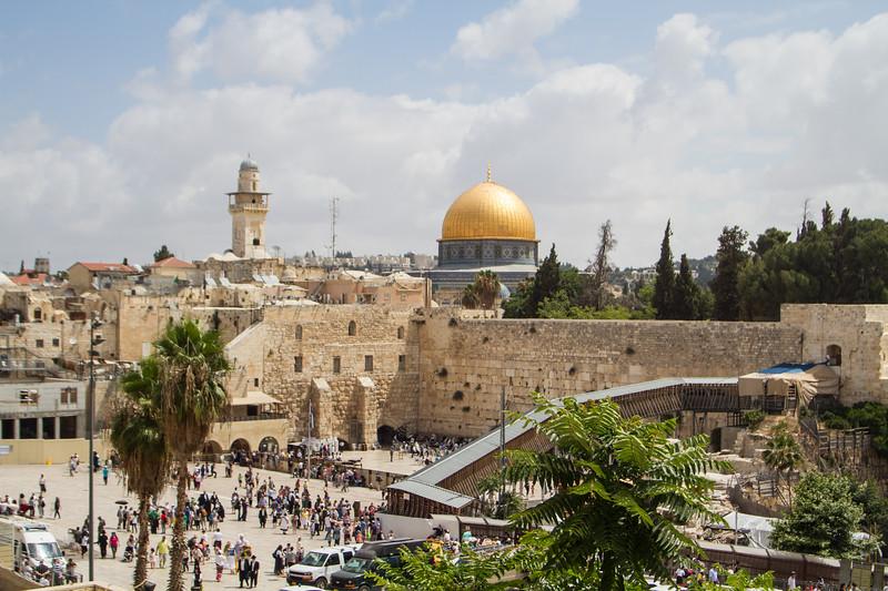 Israel_060614_279