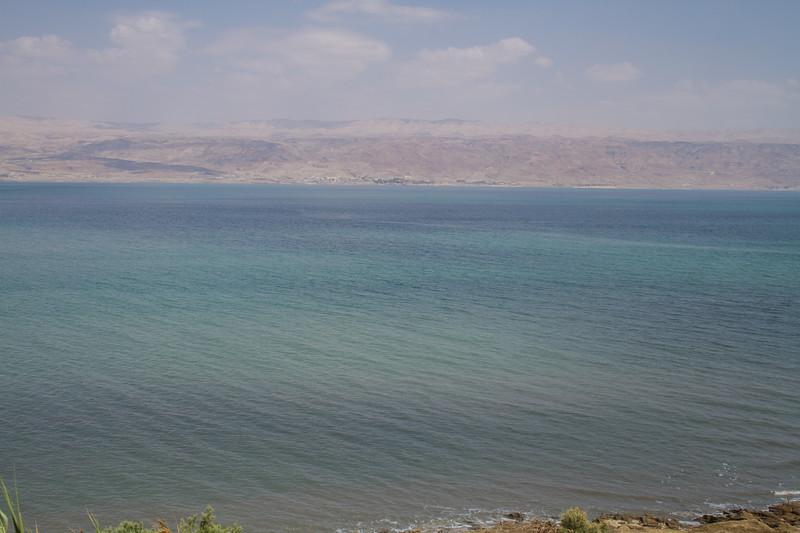 Israel_060614_408