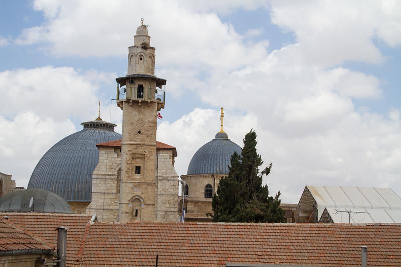 Israel_060614_373