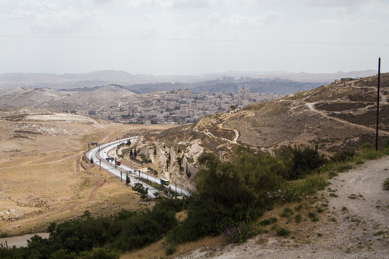 Israel_060614_243