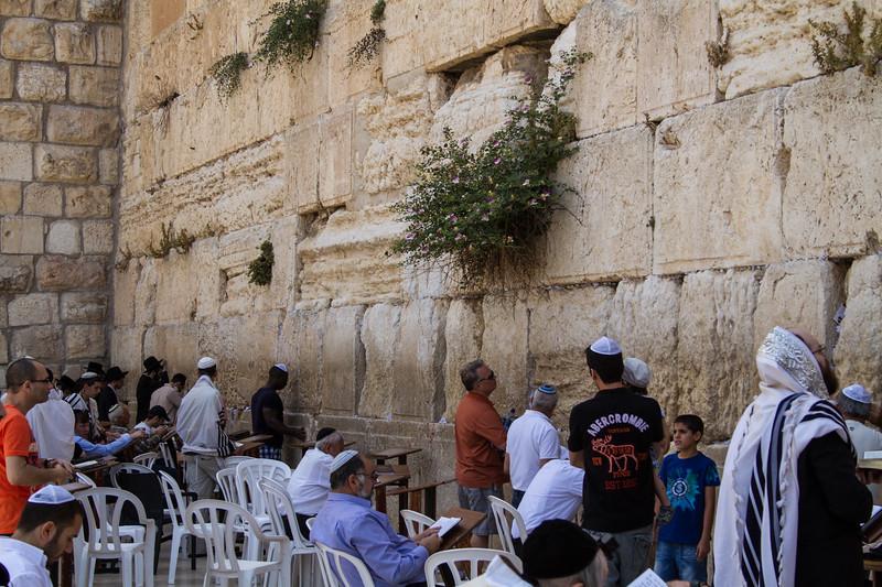 Israel_060614_314