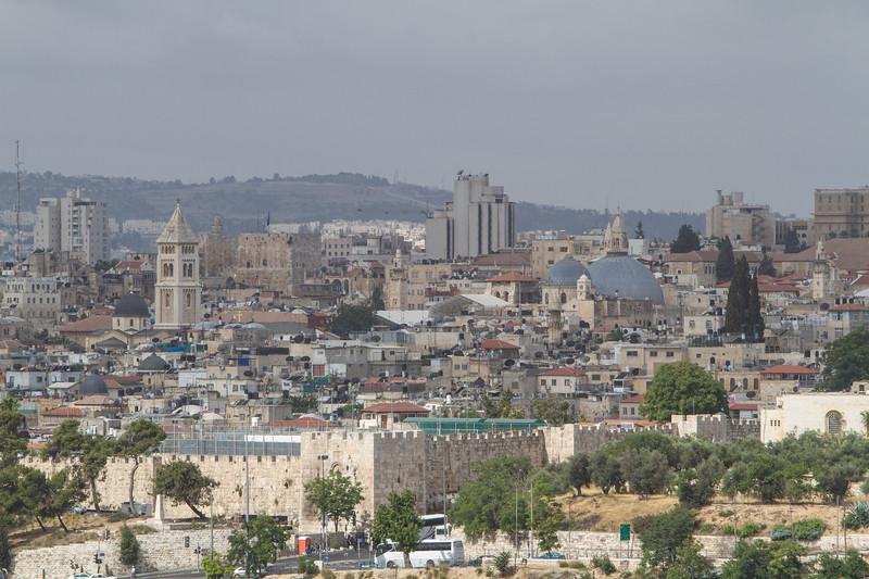 Israel_060614_234