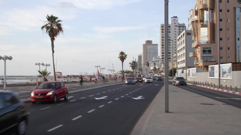 Israel_060214_067