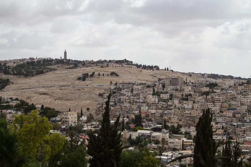 Israel_060614_252