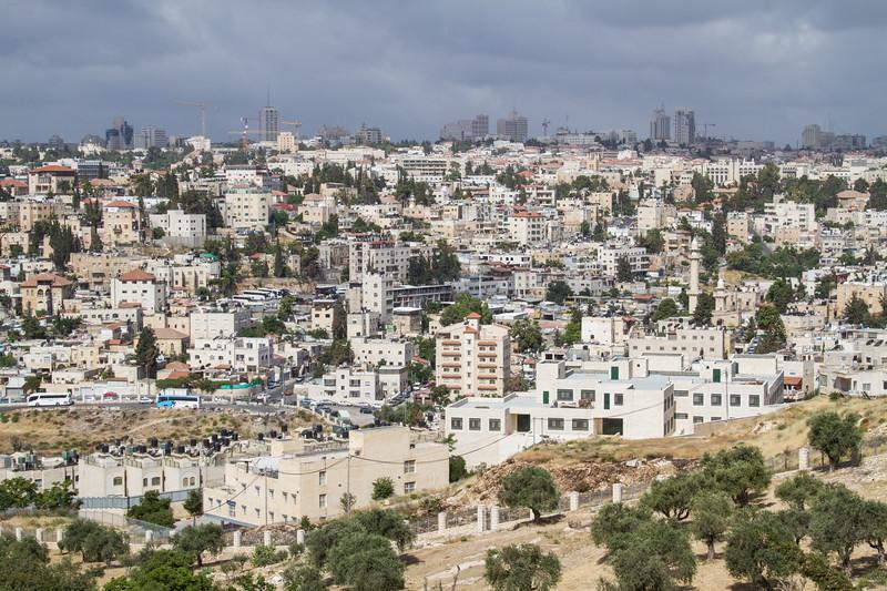 Israel_060614_227